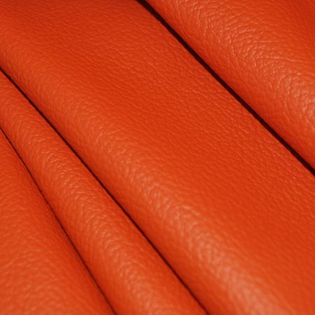 COLOR CLUTCH - CLEMENTINE OF MINE