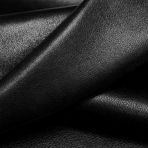 TIPSY - HENNESSEY BLACK