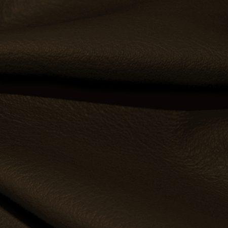 COLOR CLUTCH - ROOT BEER FLOAT