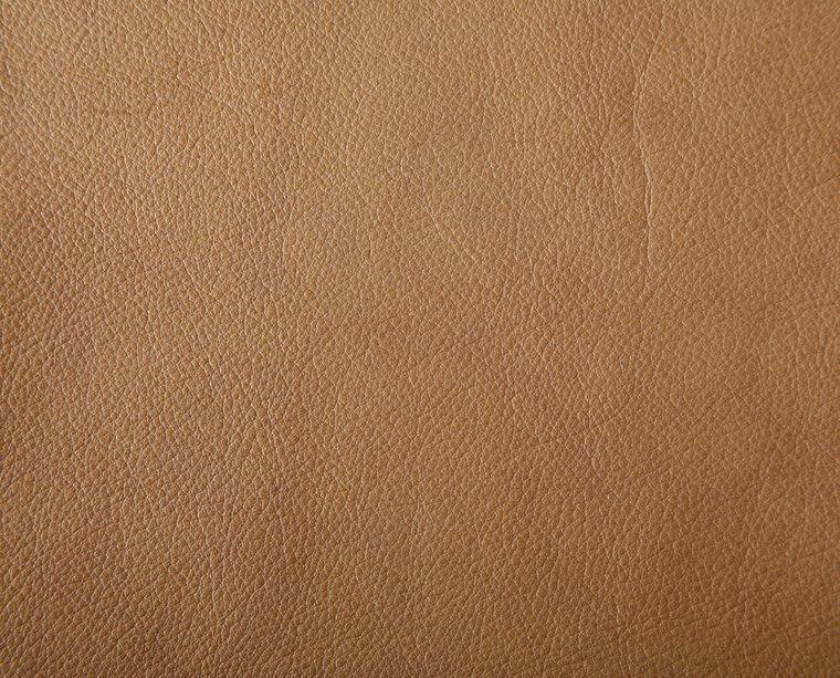 Tones - Sand Dune