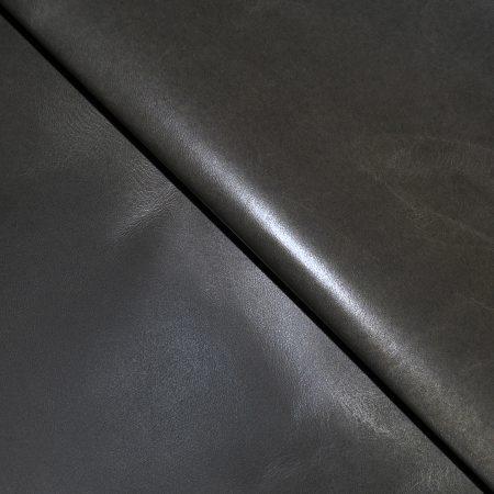 CLASSIC CLUTCH - GRACEFUL GREY